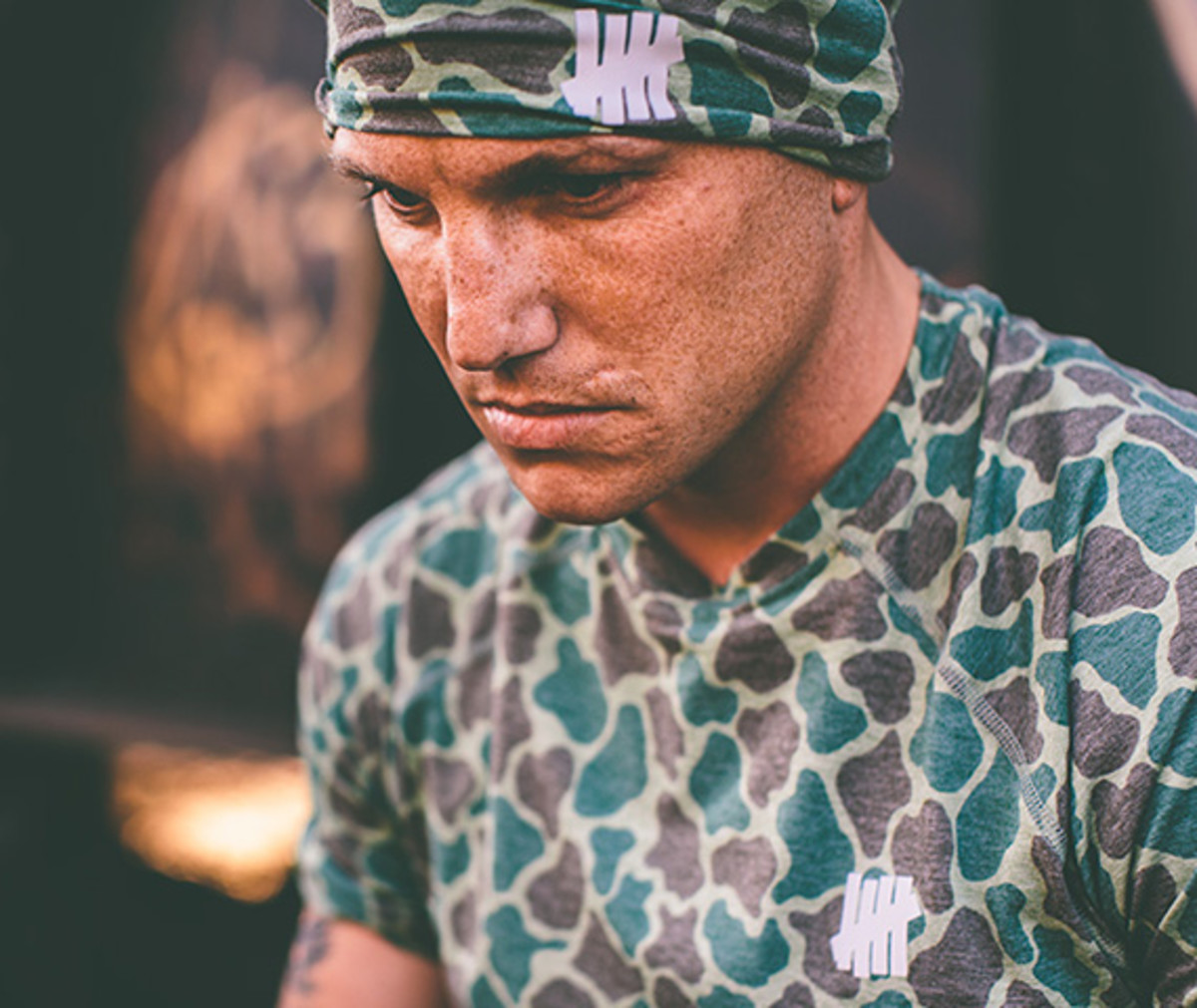 undefeated-technical-goods-spring-2014-01