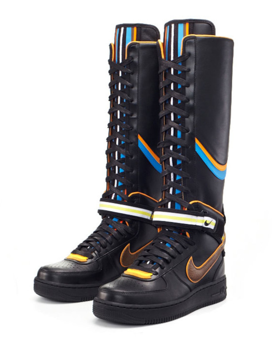 riccardo-tisci-nike-air-force-1-black-collection-06