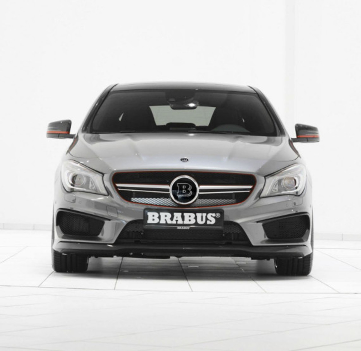 mercedes-benz-cla45-amg-new-tune-kit-brabus-02