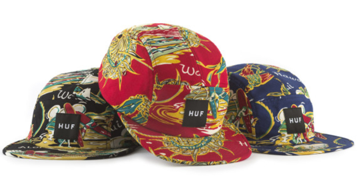 huf-spring-2014-apparel-collection-delivery-two-11