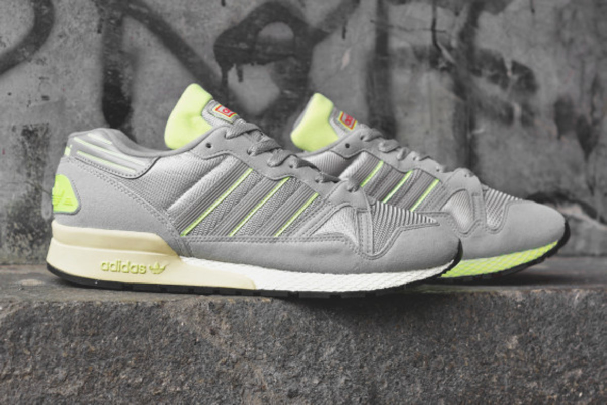 adidas-originals-zx-710-spring-2014-colors-06