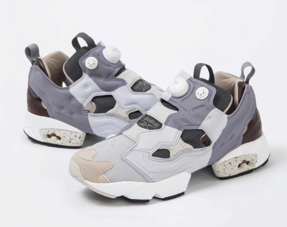 garbstore-reebok-instapump-fury-experimental-colour-transmission-01