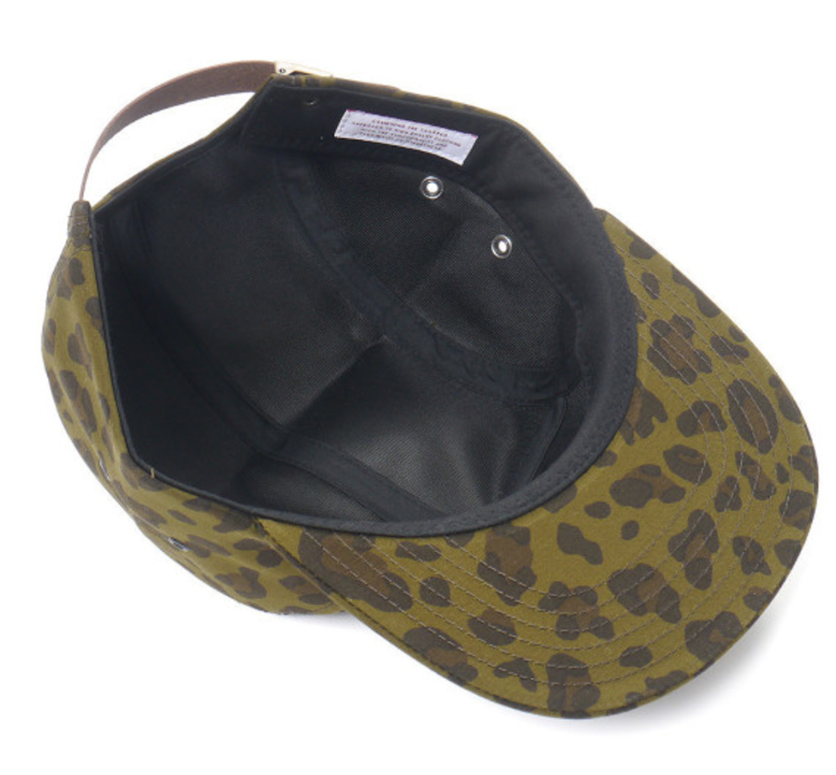 deluxe-leopard-five-panel-caps-07