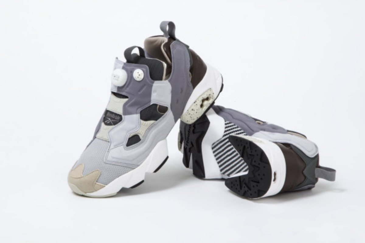 garbstore-reebok-instapump-fury-experimental-colour-transmission-06