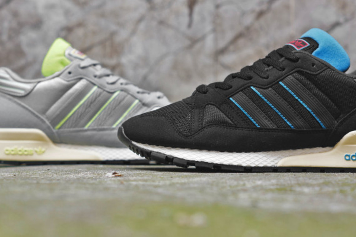 adidas-originals-zx-710-spring-2014-colors-02