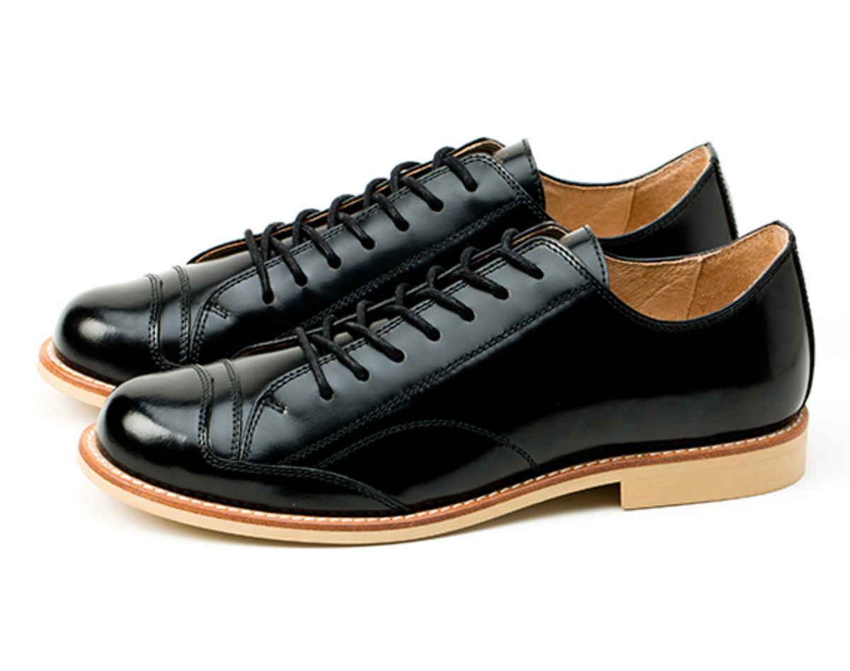 converse purcell dress leather shoes freshness mag