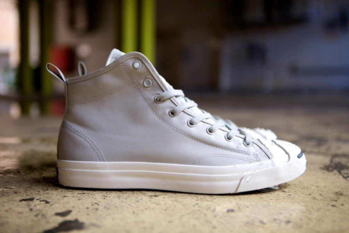 hancock-va-converse-jack-purcell-mid-collection-17