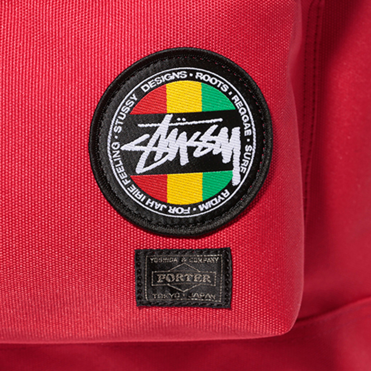 stussy-porter-spring-2014-capsule-collection-02