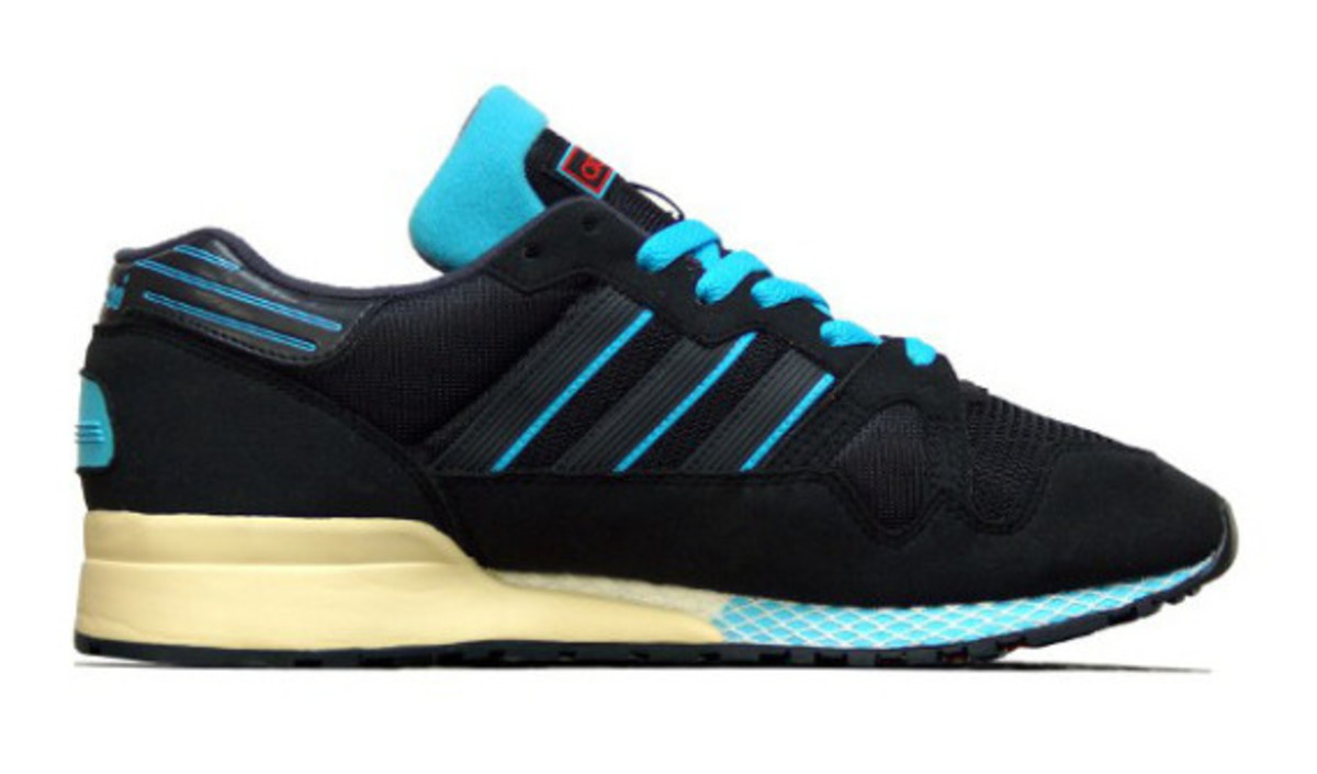 adidas-originals-zx-710-spring-2014-colors-09