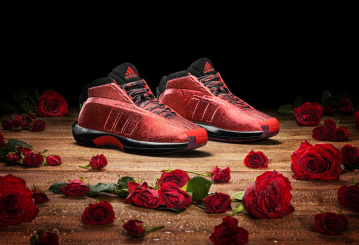 adidas-crazy-1-florist-city-damian-lillard-collection-03