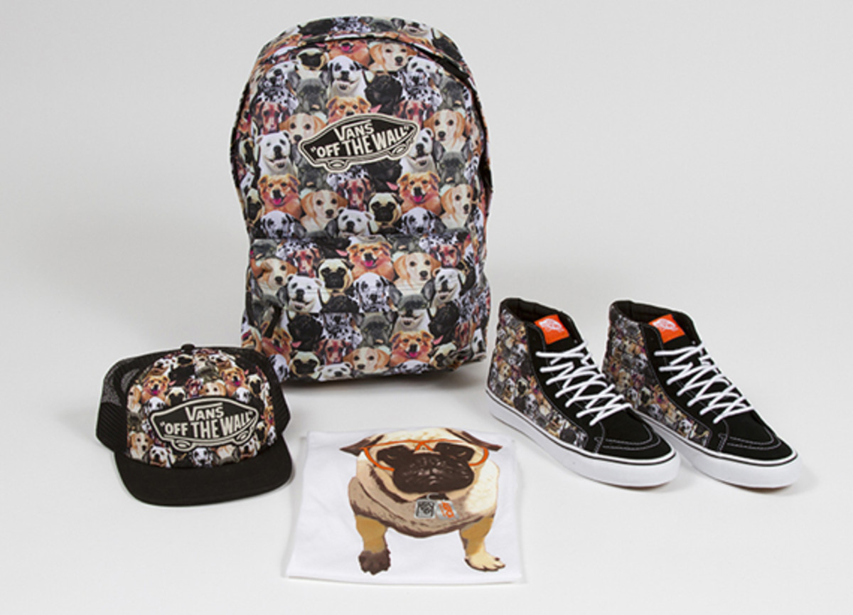 aspca-vans-collection-09