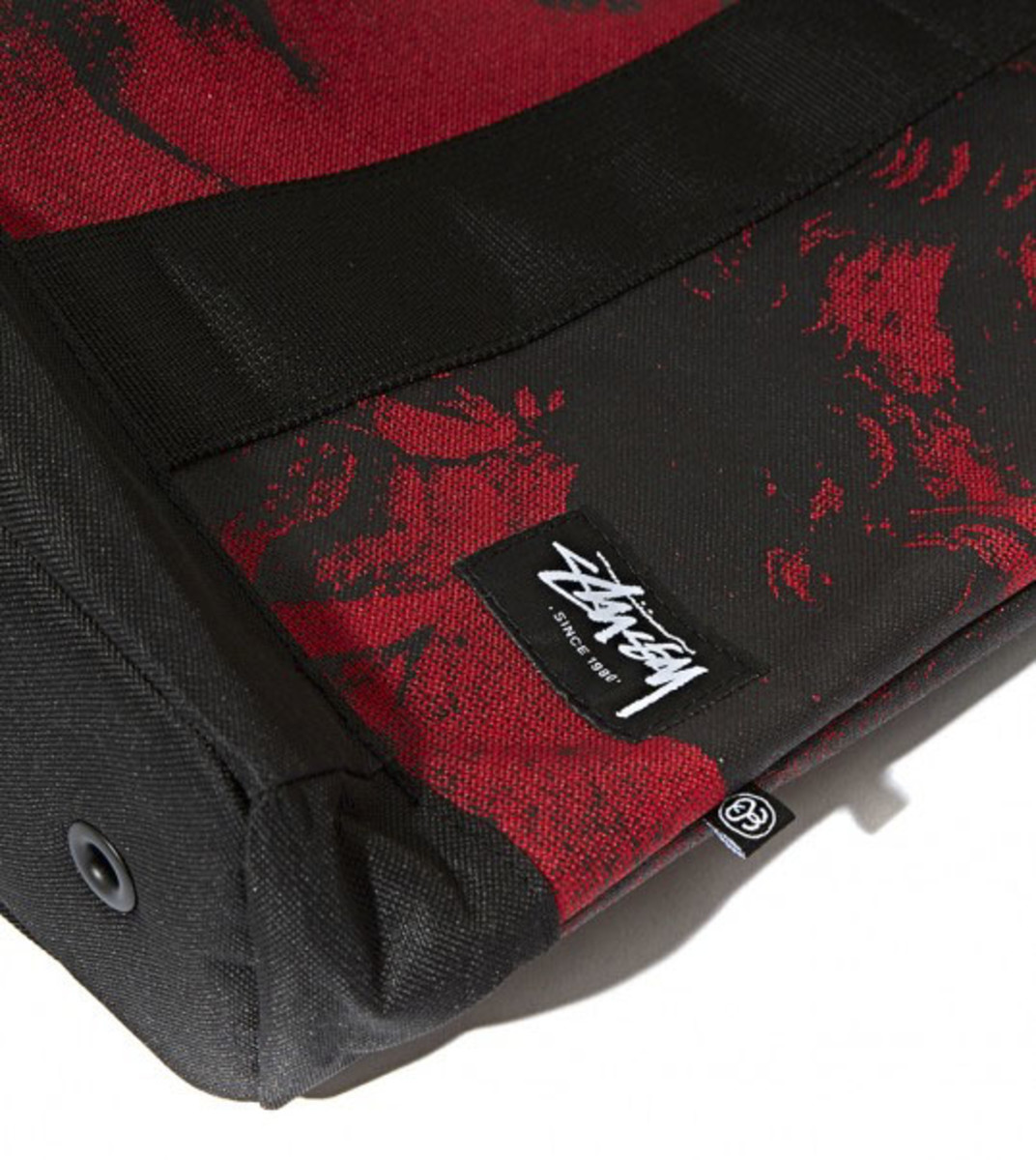 herschel-supply-co-x-stussy-world-tour-collection-tote-15