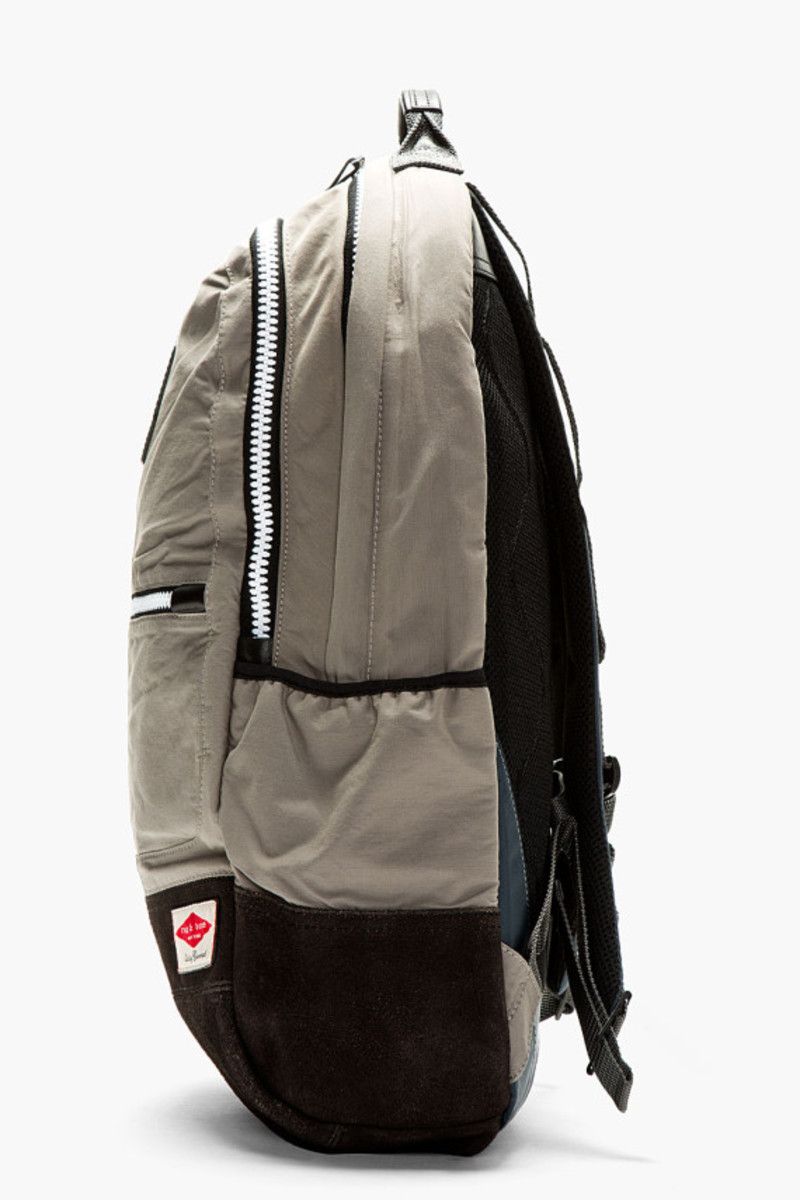rag-and-bone-grey-canvas-and-suede-backpack-02
