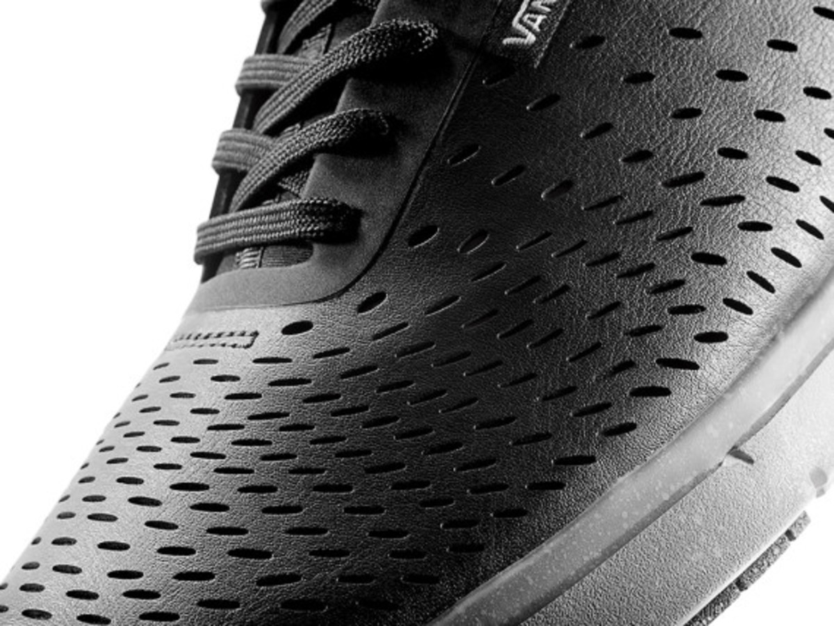 vans-lxvi-prime-officially-unveiled-05