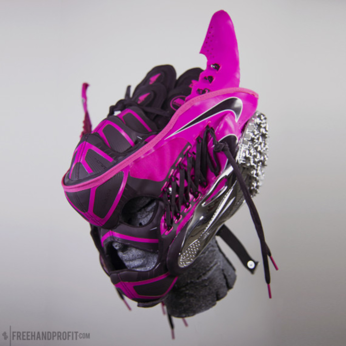 freehand-profit-jet-nike-superfly-r4-track-cleat-mask-08