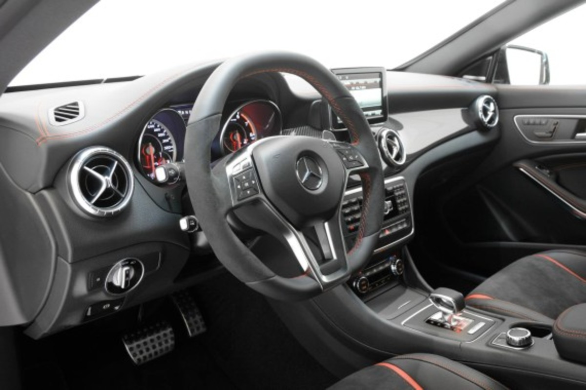 mercedes-benz-cla45-amg-new-tune-kit-brabus-12