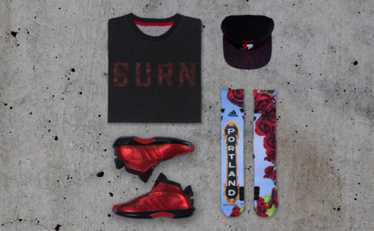 adidas-crazy-1-florist-city-damian-lillard-collection-02