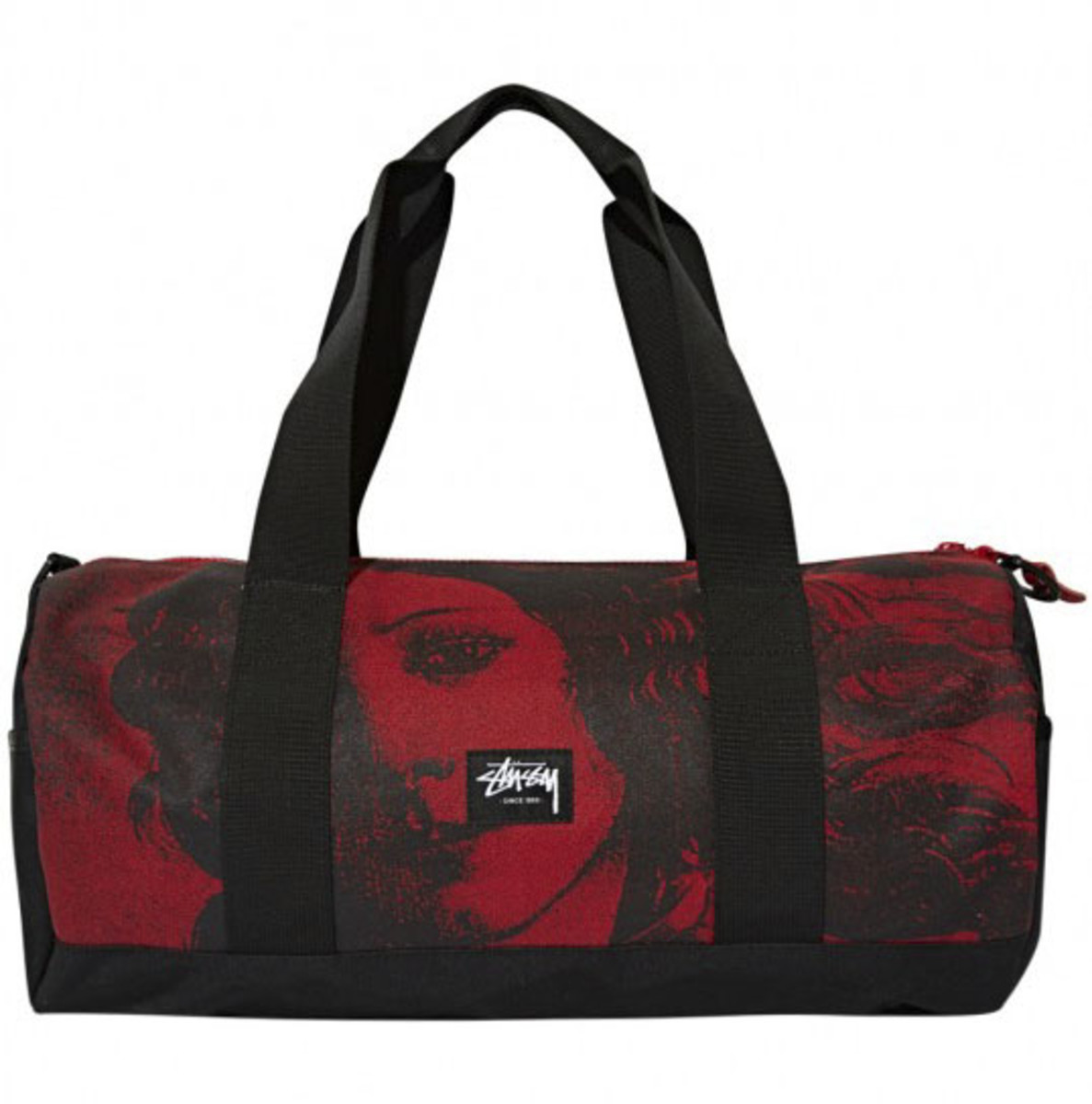 herschel-supply-co-x-stussy-world-tour-collection-duffle-13