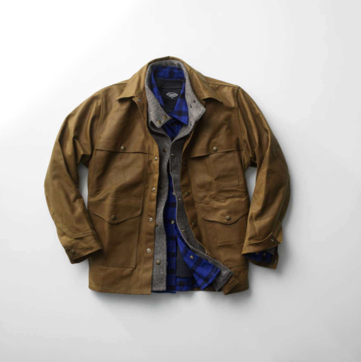 celebrating-the-100-year-anniversary-of-filson-cruiser-05