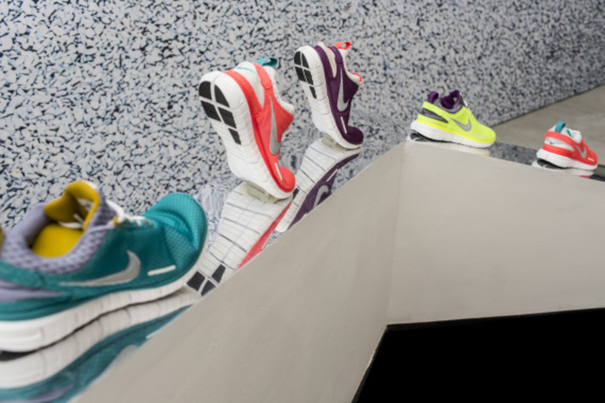 nike-free-2014-greater-china-media-summit-event-recap-06