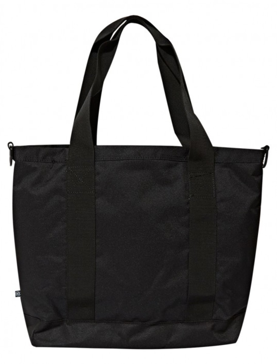 herschel-supply-co-x-stussy-world-tour-collection-tote-02
