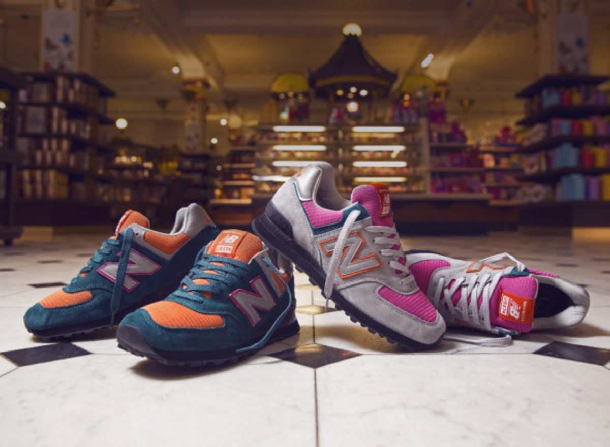 size-harrods-new-balance-574-collection-02