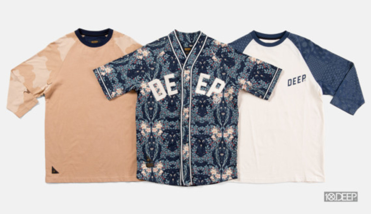 10-deep-spring-2014-collection-delivery-1-far-east-10