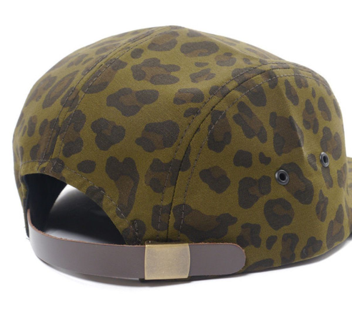 deluxe-leopard-five-panel-caps-06