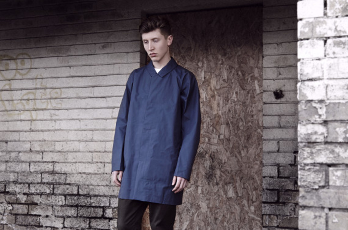 arcteryx-veilance-spring-2014-collection-styled-by-end-03
