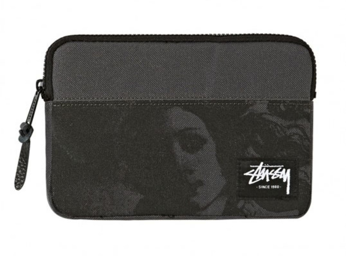 herschel-supply-co-x-stussy-world-tour-collection-sleeve-31
