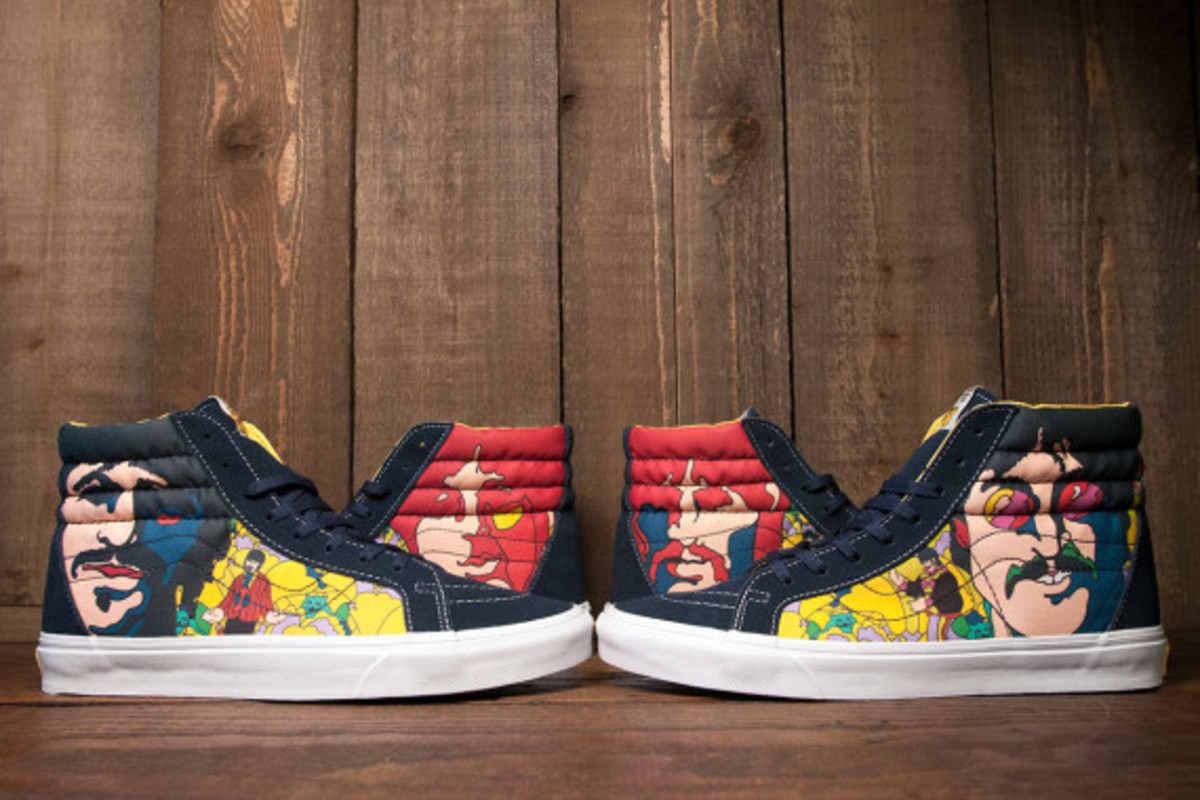 f73d12c6fb vans-the-beatles-yellow-submarine-collection-available-now-