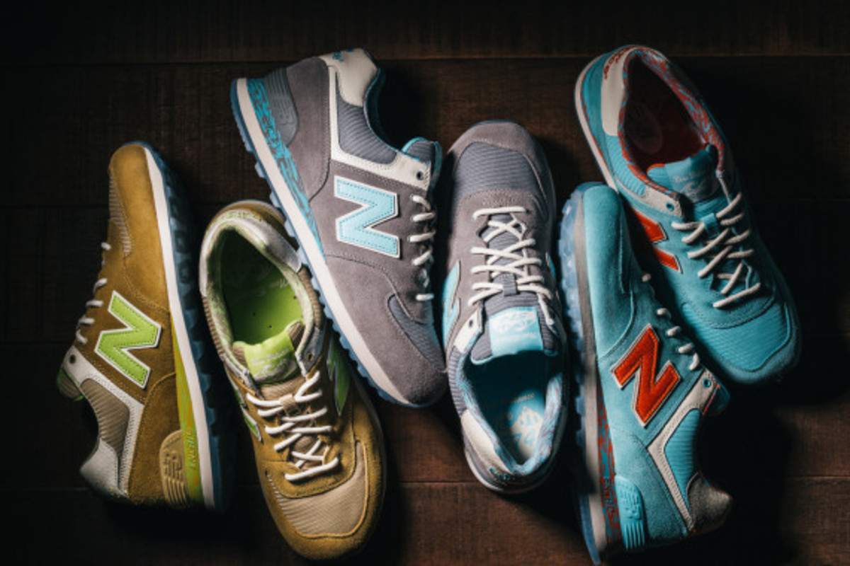 new-balance-2014-summer-solution-collection-02