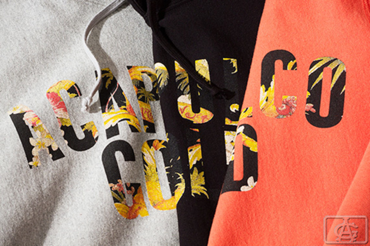 acapulco-gold-spring-2014-collection-delivery-1-00