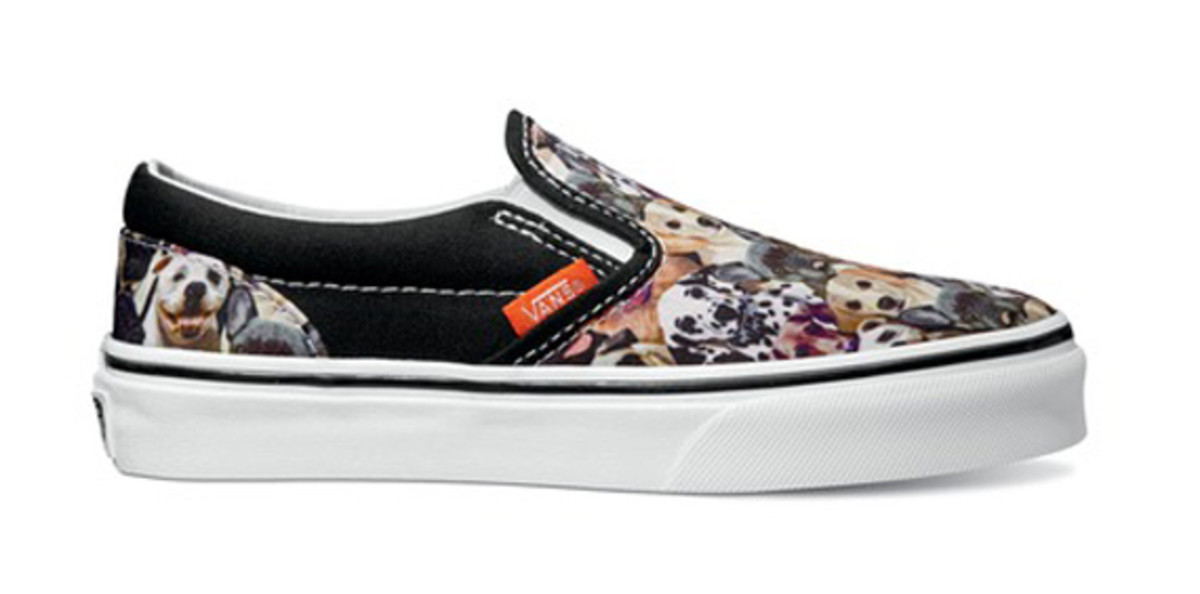 aspca-vans-collection-08