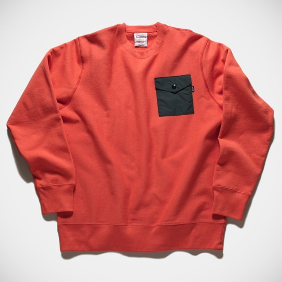 acapulco-gold-spring-2014-collection-delivery-1-20