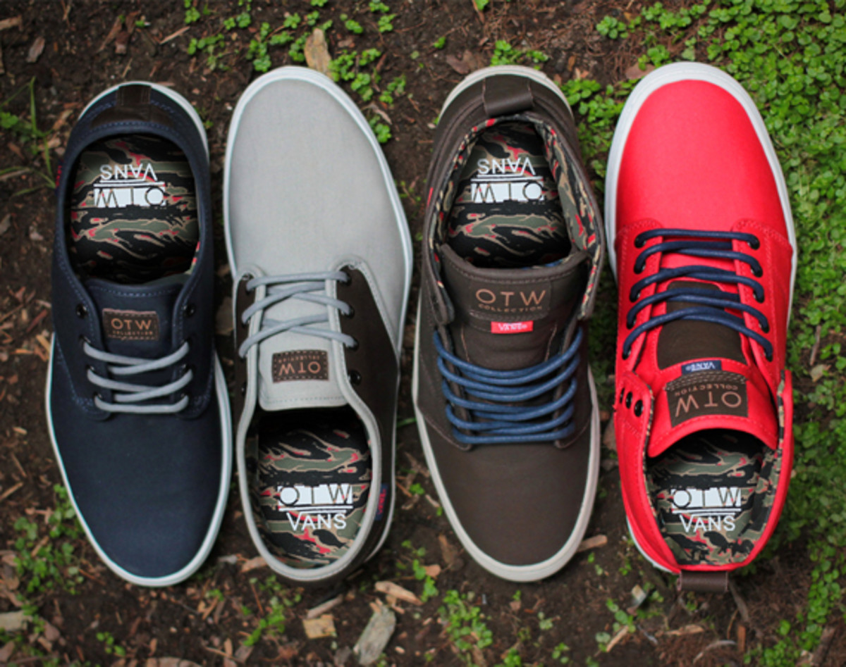 vans-otw-collection-spring-2014-soldier-pack-01