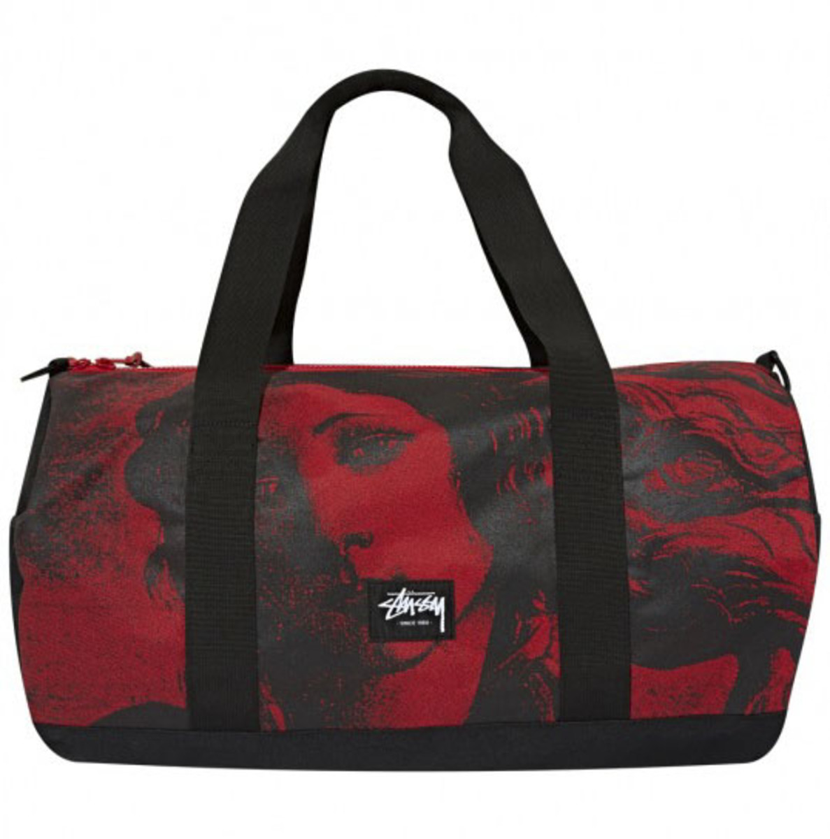 herschel-supply-co-x-stussy-world-tour-collection-duffle-29