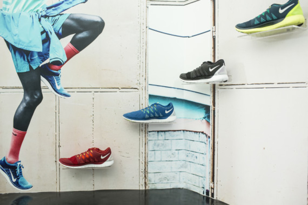 nike-free-2014-greater-china-media-summit-event-recap-10