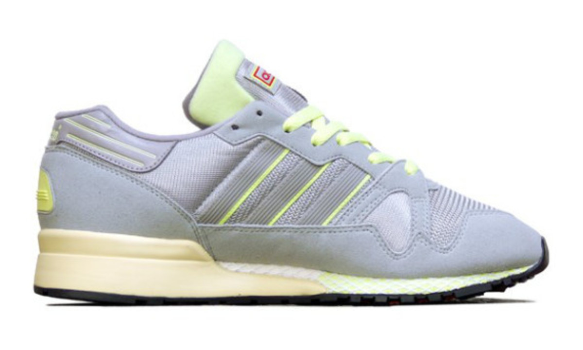 adidas-originals-zx-710-spring-2014-colors-13