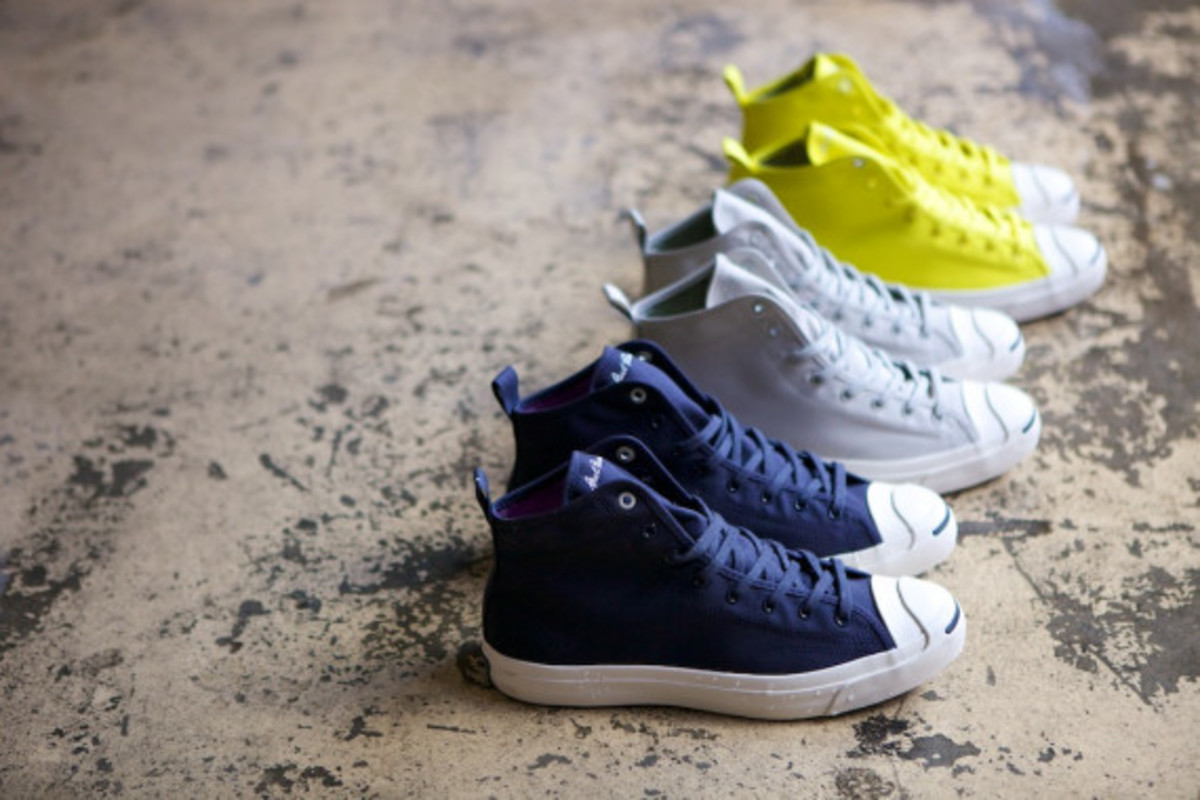 hancock-va-converse-jack-purcell-mid-collection-04