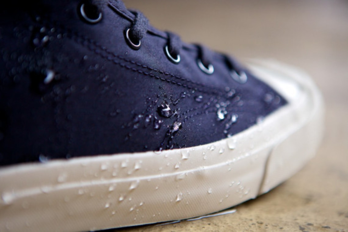 hancock-va-converse-jack-purcell-mid-collection-13
