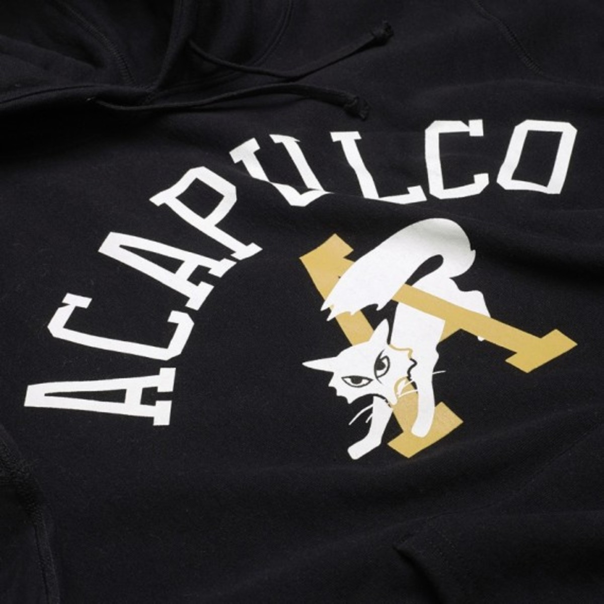 acapulco-gold-spring-2014-collection-delivery-1-24