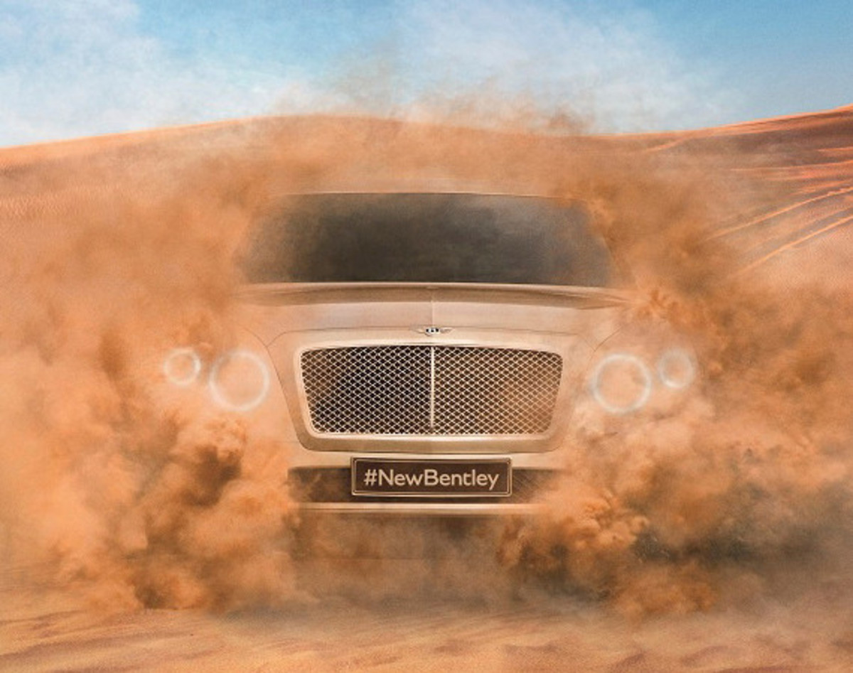 bentley-officially-teases-suv-model-01