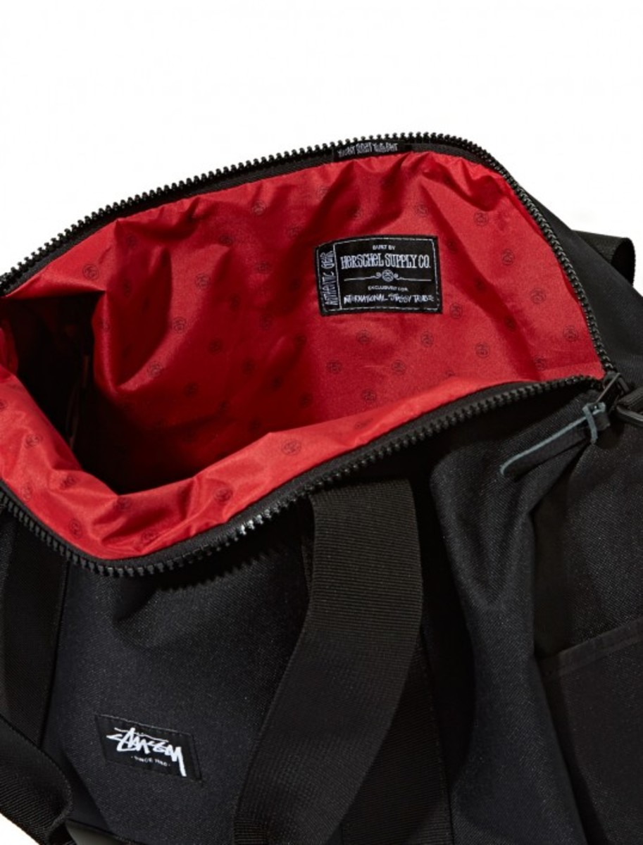 herschel-supply-co-x-stussy-world-tour-collection-duffle-04