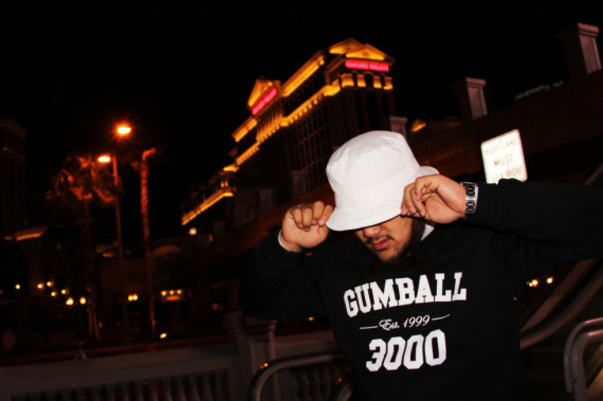 gumball3000-spring-summer-2014-collection-lookbook-14