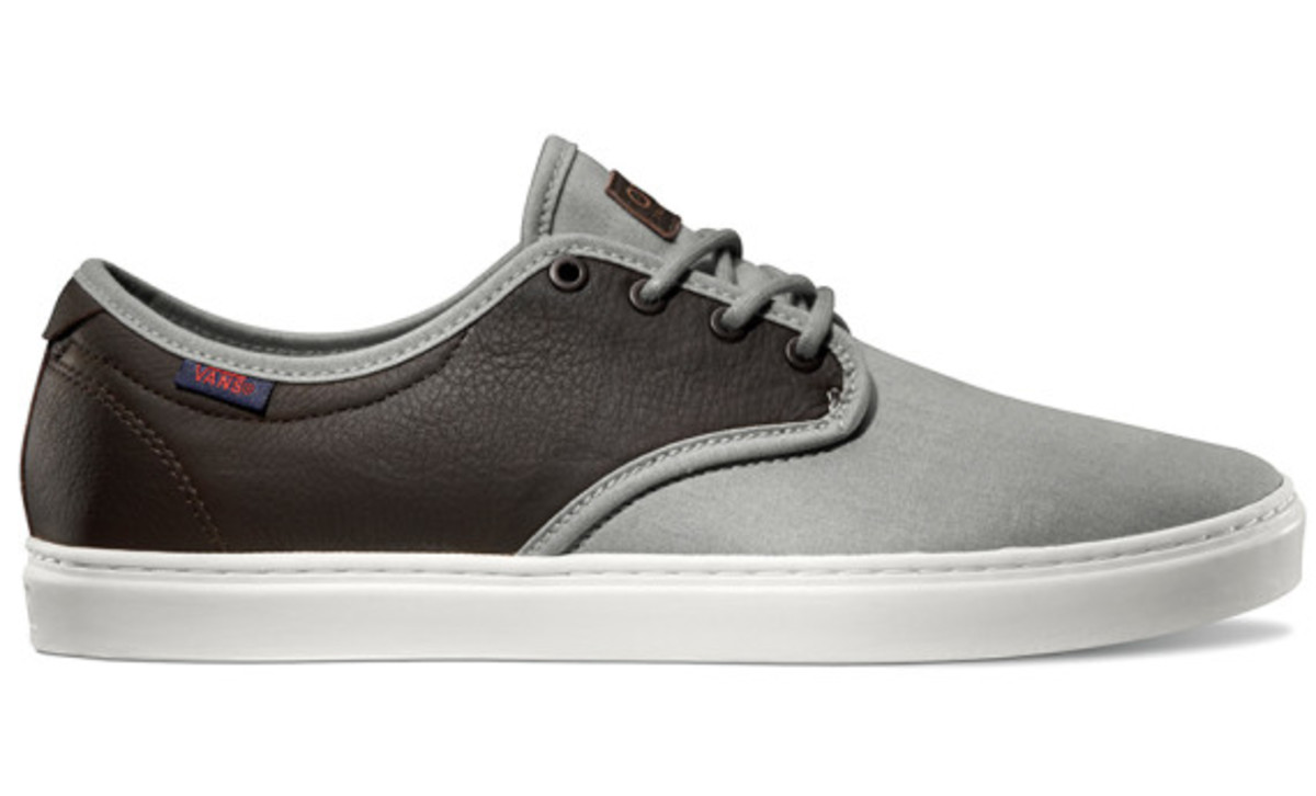 vans-otw-collection-spring-2014-soldier-pack-04