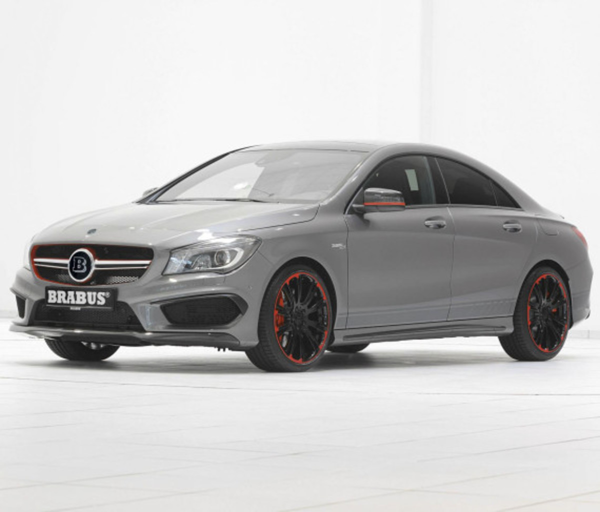 mercedes-benz-cla45-amg-new-tune-kit-brabus-16