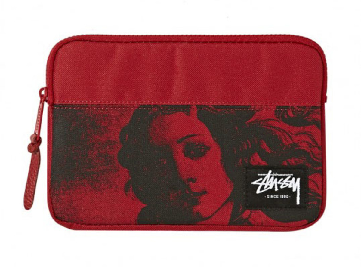 herschel-supply-co-x-stussy-world-tour-collection-sleeve-34