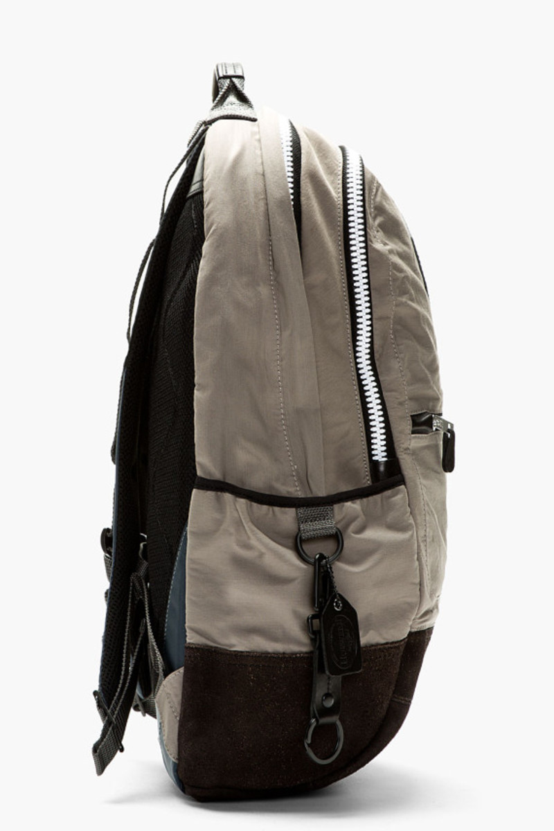 rag-and-bone-grey-canvas-and-suede-backpack-04