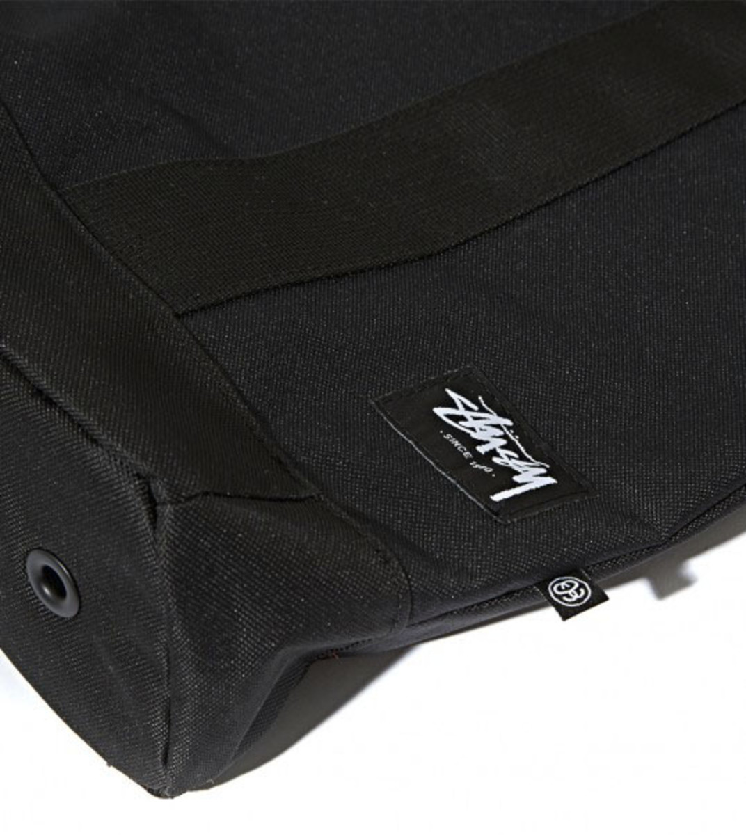 herschel-supply-co-x-stussy-world-tour-collection-tote-03